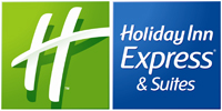 Holiday Inn Express and Conference Center, Sequim