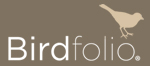 Birdfolio