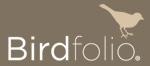 Birdfolio